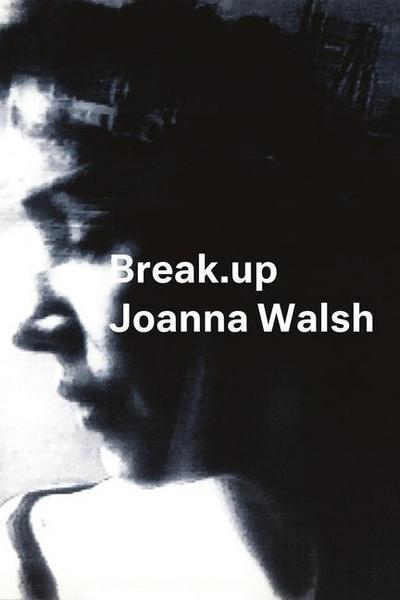 Break.Up: A Novel in Essays
