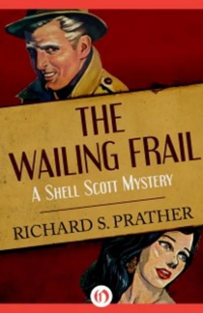 Wailing Frail
