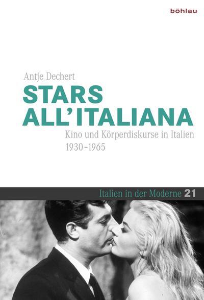 Stars all