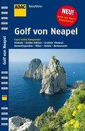 ADAC Reiseführer Golf von Neapel; ADAC Reisef ...