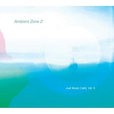Ambient Zone 2