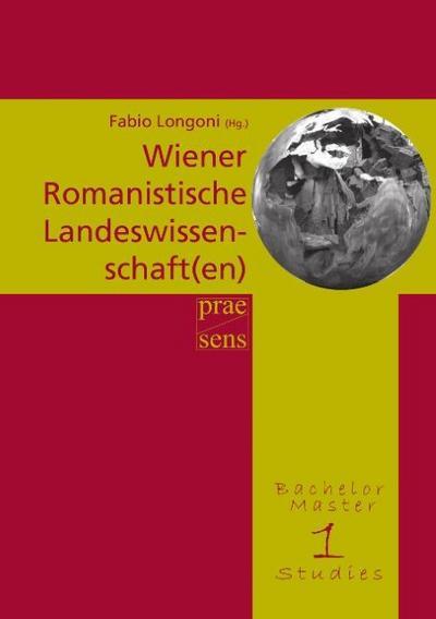 wiener-romanistische-landeswissenschaft-en-bachelormasterstudies-