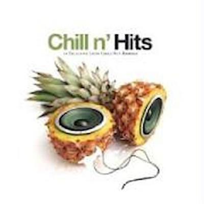 Chill N'Hits