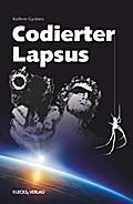 Codierter Lapsus