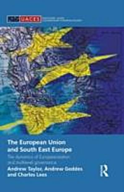 European Union and South East Europe