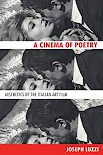 Cinema of Poetry