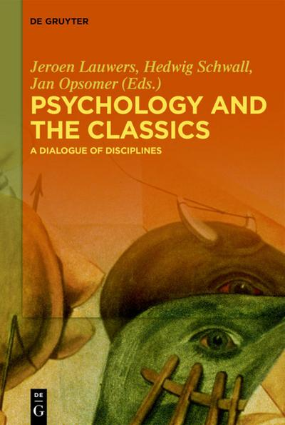 Psychology and the Classics