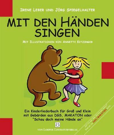 Mit den Händen singen