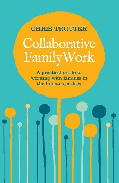 Collaborative Family Work