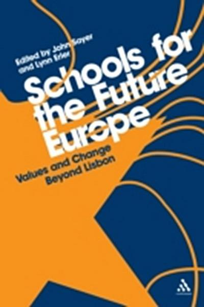 Schools for the Future Europe