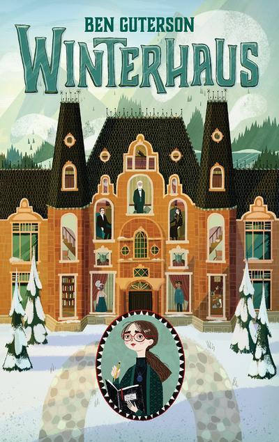 Winterhaus 01