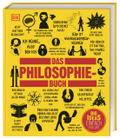 Das Philosophie-Buch: Große Ideen und ihre De ...