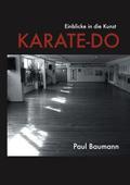 Einblicke in die Kunst Karate-Do