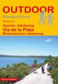 Spanien: Jakobsweg Via de la Plata