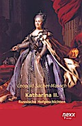 Katharina II.