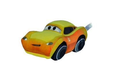 Disney Cars 3, Cruz Ramirez, 25 cm