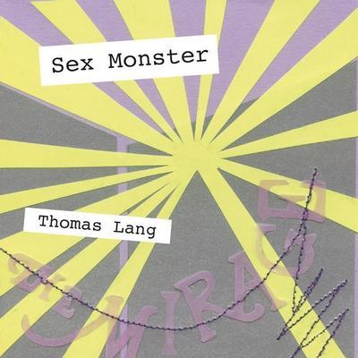 Sex Monster