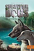 Survivor Dogs - verborg. Feind