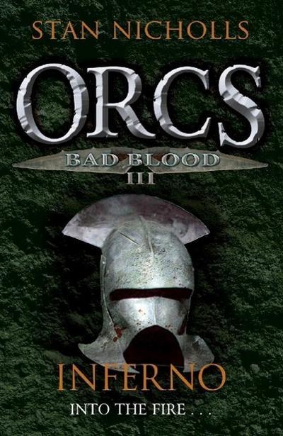 Orcs Bad Blood III