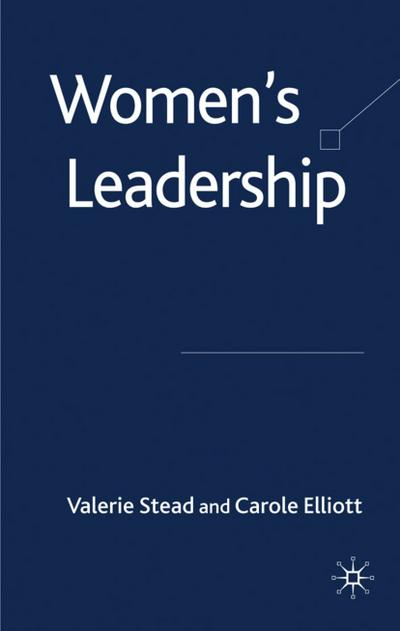 Women's Leadership