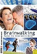 Brainwalking - Bettina M. Jasper