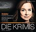 Saubande: BRIGITTE Hörbuch-Edition - Starke S ...