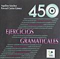 450 ejercicios gramaticales