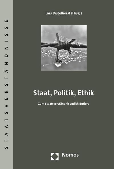 Staat, Politik, Ethik