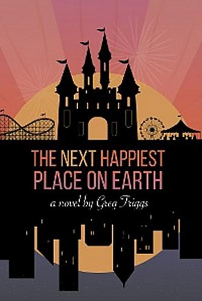 The Next Happiest Place on Earth