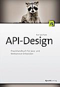 API-Design