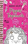 Pippas Tagebuch
