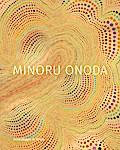 Minoru Onoda
