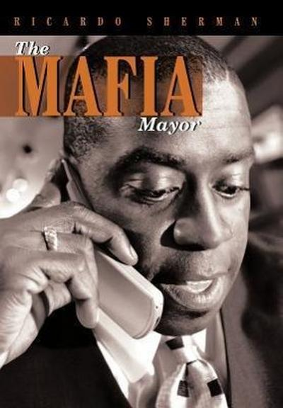 The Mafia Mayor