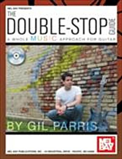 Double-Stop Guide