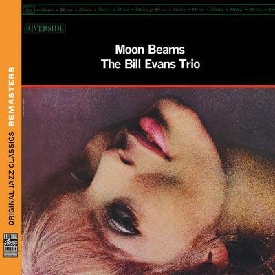Moon Beams (Ojc Remasters)