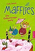 Die Mafflies; Die Geburtstagsparty; Deutsch