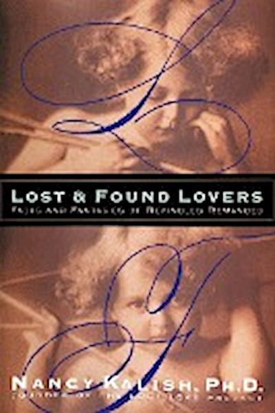Lost and Found Lovers