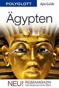 Ägypten; Apa-Guide   ; Polyglott APA Guide NE ...
