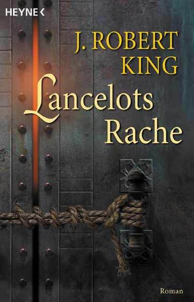 Lancelots Rache.