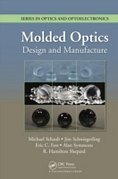 Molded Optics
