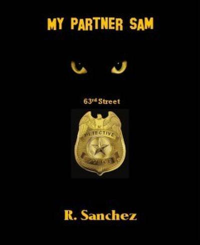 My Partner Sam