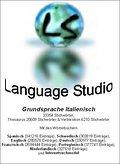 TrueDic 98 Professional, Wörterbuch für Windows 95/98 und NT (für Office 95 und 97). Deutsch-Italienisch/Italienisch-Deutsch, CD-ROM