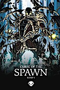 Curse of the Spawn 01