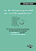 Das Mobilisierungsmodell der Konfliktgesellsc ...