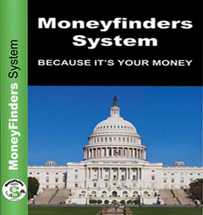 Money Finders System