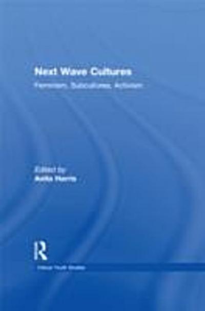 Next Wave Cultures