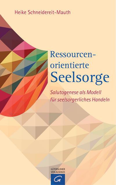 Ressourcenorientierte Seelsorge