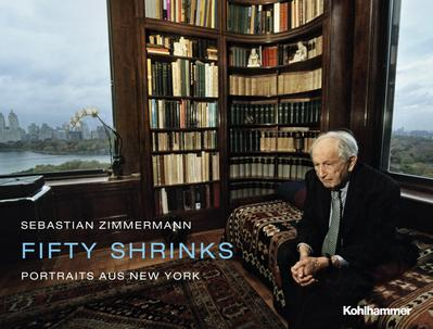 Fifty Shrinks