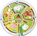 Magnetspiel Zahlenlabyrinth (Kinderspiel ...