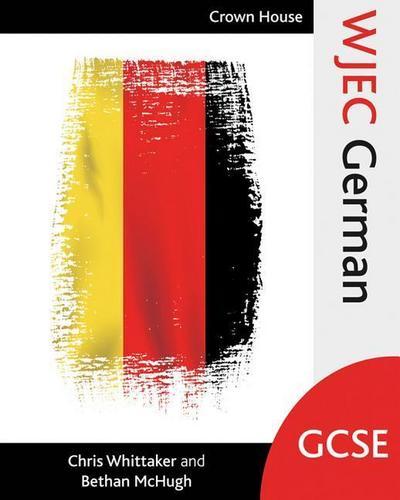 Wjec Gcse German